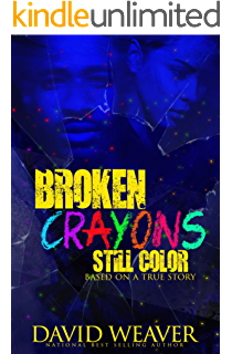 Broken Crayons Still Color From Our Mess To Gods Masterpiece