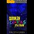 Broken Crayons Still Color Based on a True Story