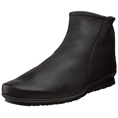 Women's Baryky Cerf Ankle Boot