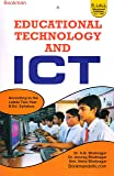 Educational Technology And ICT