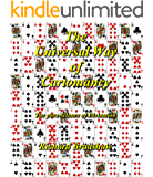 The Universal Way of Cartomancy: The para-science of divination by playing cards