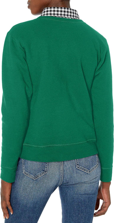 Details about  /Supersoft Greyhound Ugly Christmas Sweater Hanes Unisex Crewneck Sweatshirt