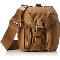 Helikon Öko-Tex Essential Bushcraft Survival Kit Bag Funda