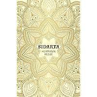 Sidarta (Edição Capa Dura)