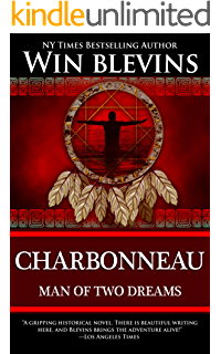 Liberty boy the liberty series book 1 kindle edition by david charbonneau man of two dreams american dreamers fandeluxe Choice Image