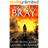 Cody Rexell and the Cannibal Death Camp: Book Two In The Monster Hunter Series