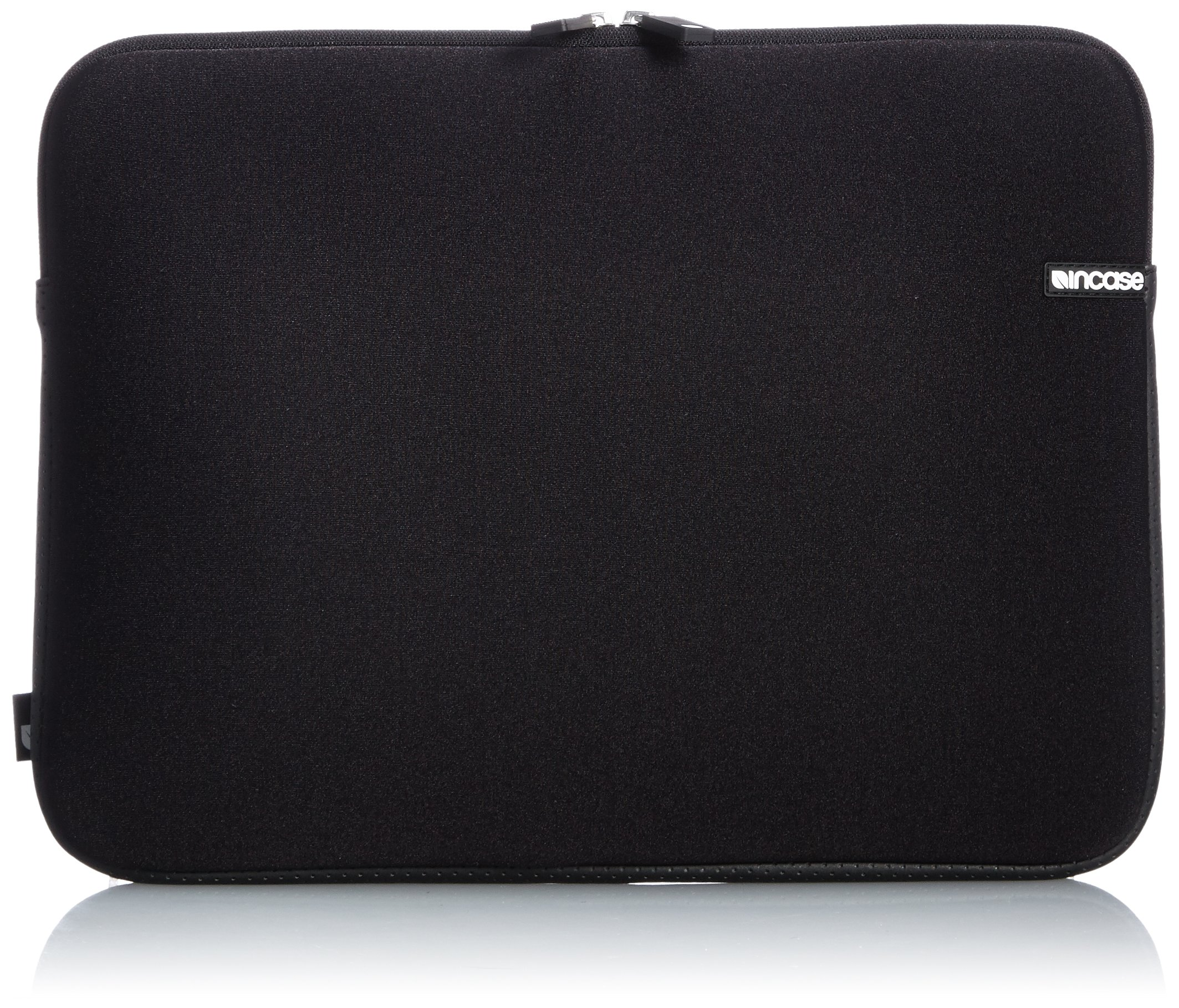 Incase 08 Neoprene Sleeve for 13-inch MacBook Pro, Black (CL57098)