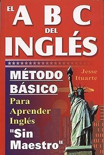 Amazon.com: Inglés: El Secreto Para Hablar Inglés Como Un ...