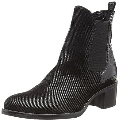 Moda In Pelle Colina Women's Chelsea Boots