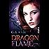 Dragon Flame: Roman