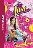 Soy Luna 01 - Un nouveau départ