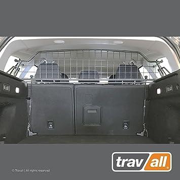 Sonnenschutz Autosonnenschutz Scheibentönung  Renault Talisman Grandtour