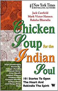 Chicken Soup For The Indian Teenage Soul Ebook