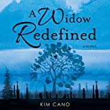 A Widow Redefined