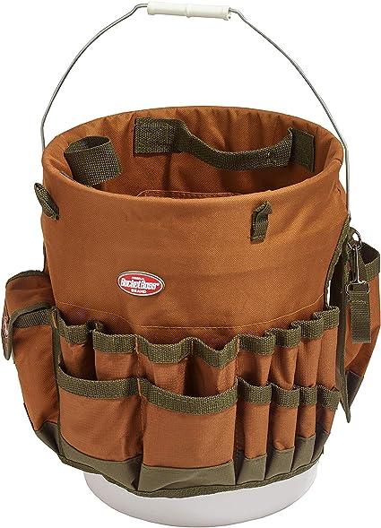Bucket Boss Bucket Boss 10030 Cubeta para Herramientas