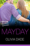 Mayday (Lovestruck Librarians)