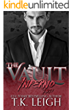 Inferno: Part 1 (The Vault)