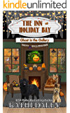 The Inn at Holiday Bay: Ghost in the Gallery