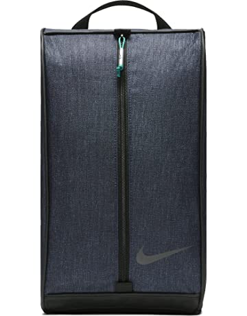 614fa6fee6f1 NIKE Sport Golf Shoe Tote