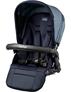 Amazon.com : Peg Perego Ride With Me Board : Baby