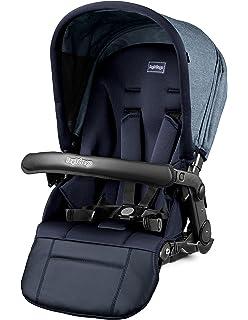 Amazon.com : Peg Perego Ride With Me Board : Baby