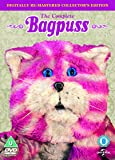 Bagpuss: The Complete Bagpuss [DVD]