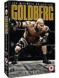 Goldberg Match.. [Import anglais]