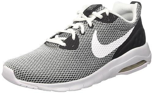 7da7d332625a Nike Men s Air Max Motion Lw Se Sneakers