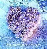 my Sweet Surrender
