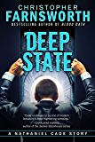 Deep State: A Nathaniel Cade Story