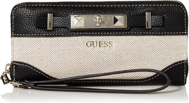 GUESS Wallet, Wristlet, Zip Around, Clutch