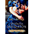 The Lady's Revenge: An Authentic Regency Romance