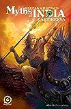 MYTHS OF INDIA KARTHIKEYA