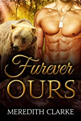 Furever Ours (Furever Series Book 4) Kindle Edition