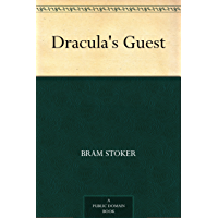Dracula's Guest (English Edition)