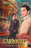 Carrousel: Whyborne & Griffon, T3.5