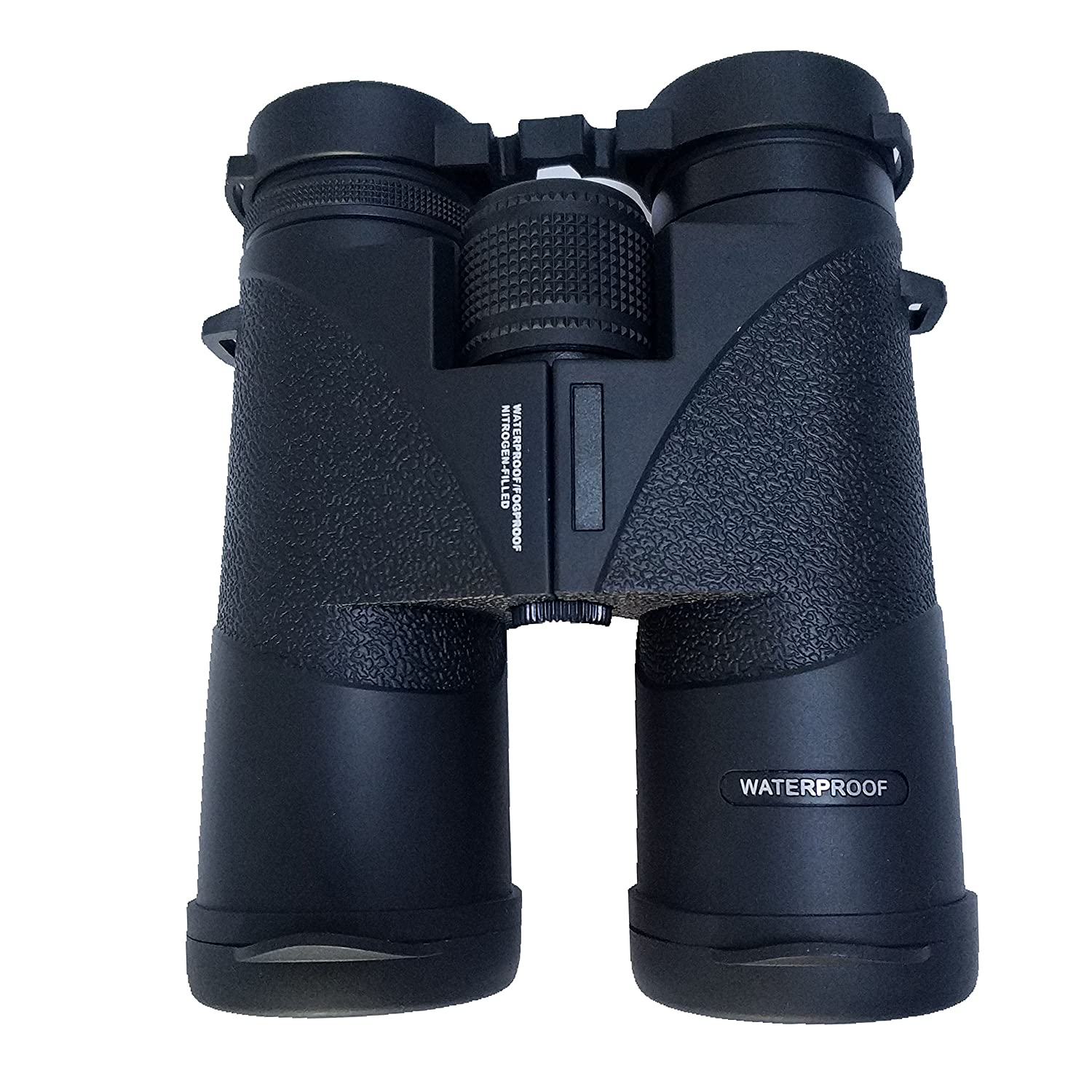 Songlin 10 x 42双眼鏡for Adults ,コンパクトfor Bird Watching、防水。 B076PZGV6K