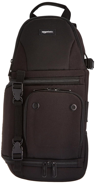 AmazonBasics Camera Sling Bag