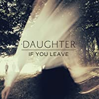 If You Leave (Vinyl) [Importado]