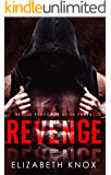 Revenge (Skulls Renegade MC Book 3)