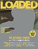 LOADED vol.30 (メディアボーイMOOK)