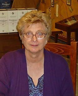Carol Umberger