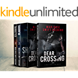 Ray Schiller Boxed Set: The Ray Schiller Series