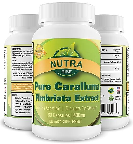 2 week low carb diet plan
