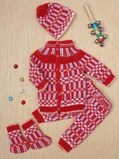 2b3d72b74 Baby Sweater With Legging
