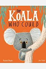 The Koala Who Could Kindle Edition