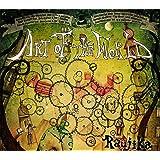 Art Of The World