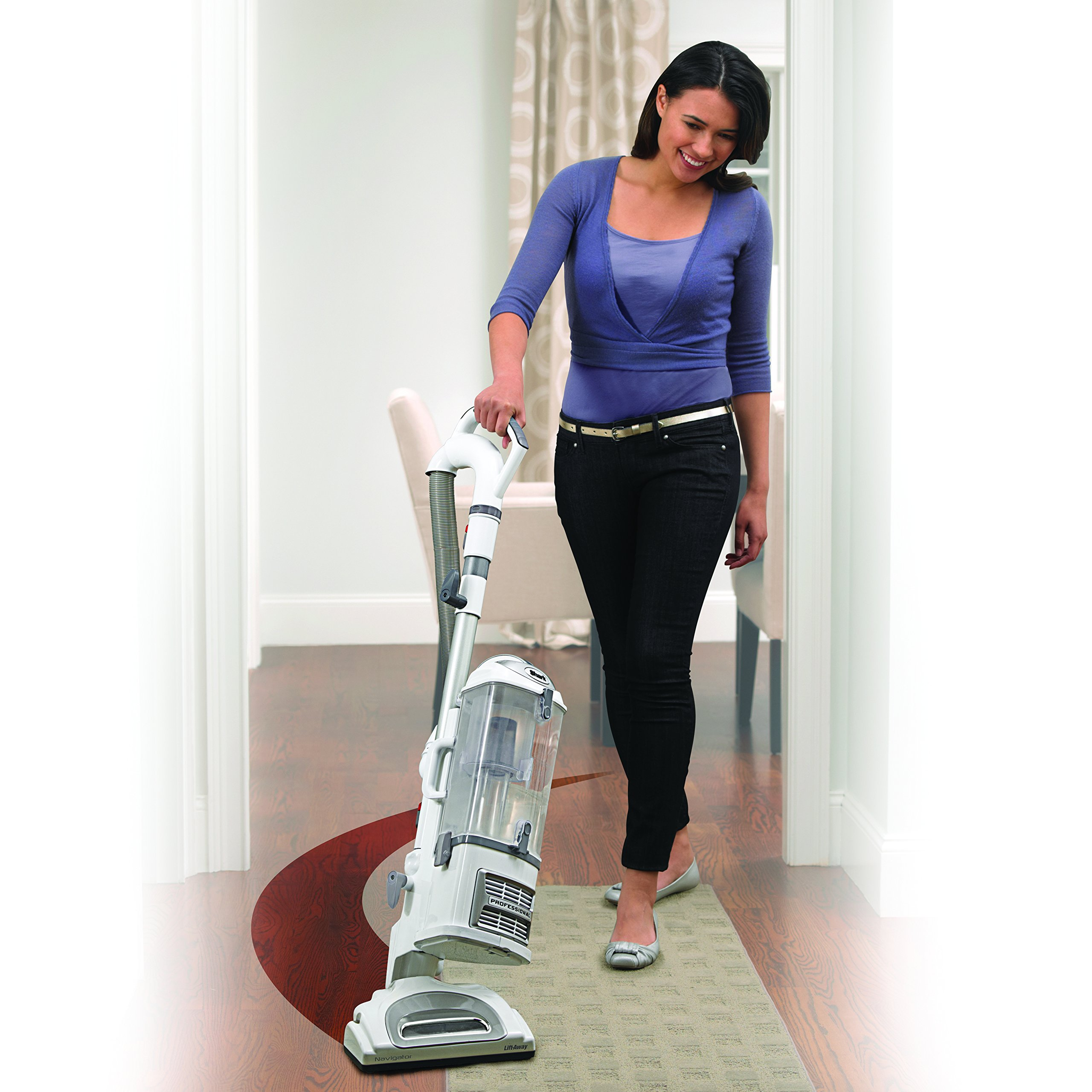 The best vacuums of 2018 for hardwood best products sheknows dailygadgetfo Image collections