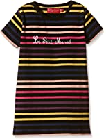 Little Marcel Tess EF - T-Shirt - Fille