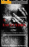 A Escultora: O caso do espírito errante (Portuguese Edition)